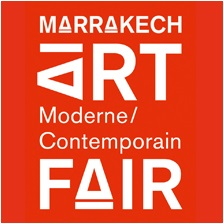 MARRAKESH ART FAIR