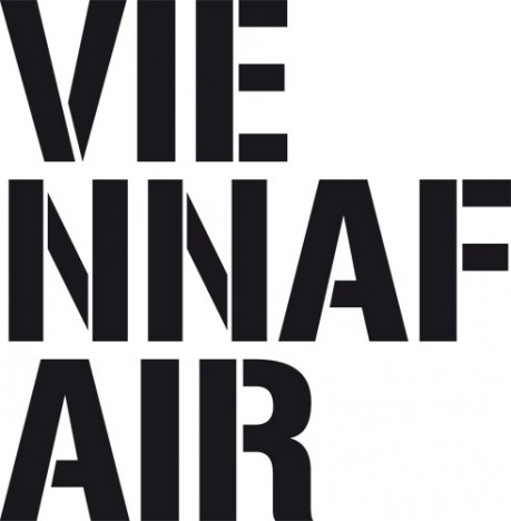 VIENNA ART FAIR
